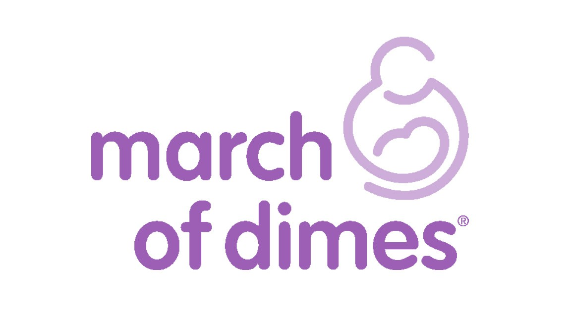 hotel BLUE Resort Partnering with the March of Dimes