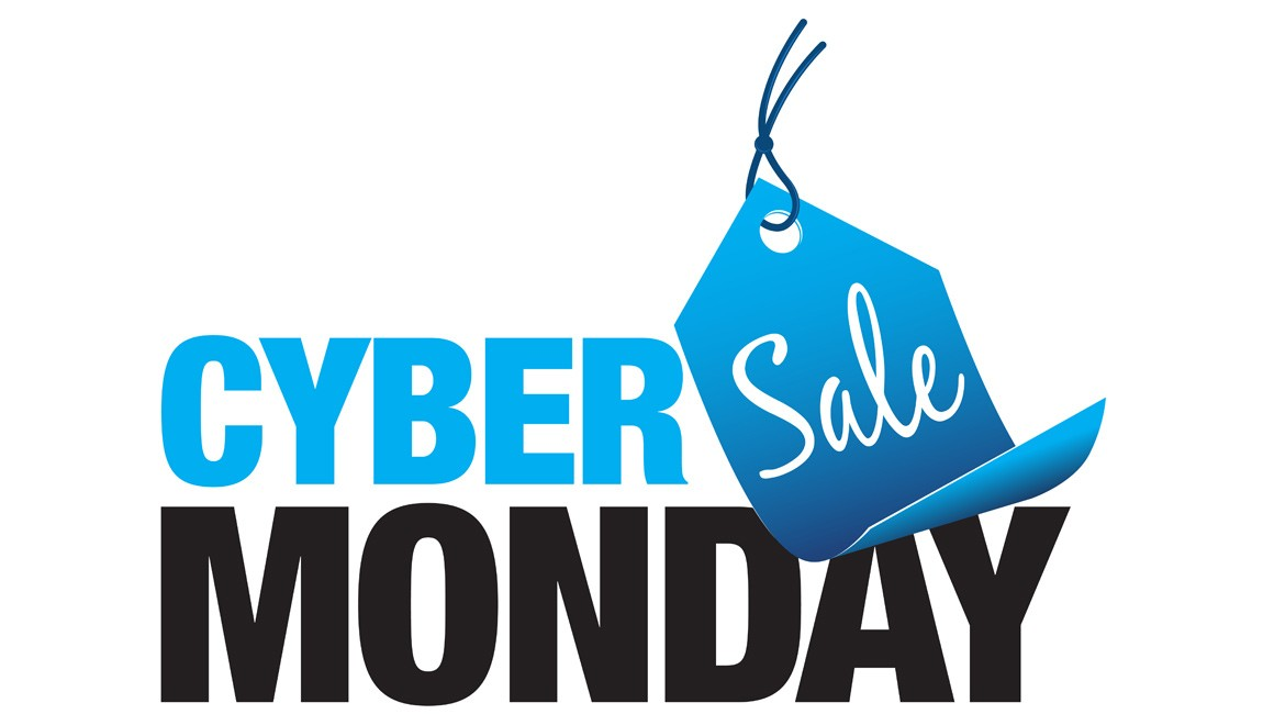 Cyber Monday at hotel BLUE