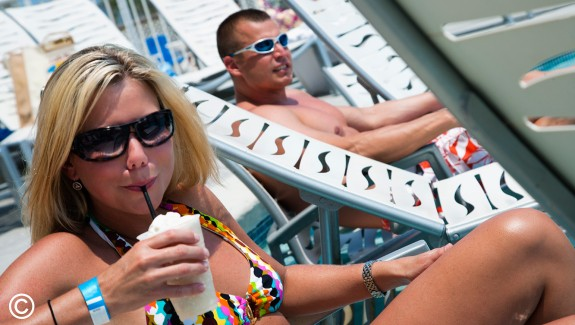 Things to do in July in Myrtle Beach