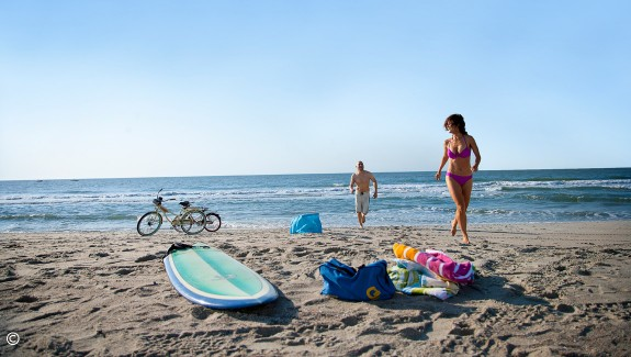 Top Tips For Planning Your 2016 Myrtle Beach Summer Vacation